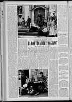 rivista/UM10029066/1955/n.33/12