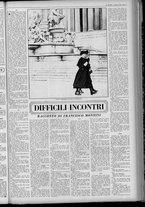 rivista/UM10029066/1955/n.33/13