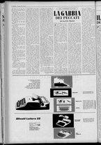 rivista/UM10029066/1955/n.33/14