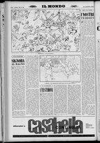 rivista/UM10029066/1955/n.33/16