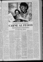 rivista/UM10029066/1955/n.33/3