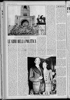 rivista/UM10029066/1955/n.33/4