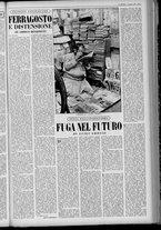 rivista/UM10029066/1955/n.33/5