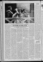 rivista/UM10029066/1955/n.33/6