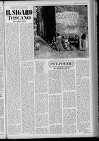 rivista/UM10029066/1955/n.33/7