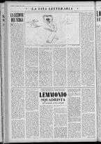 rivista/UM10029066/1955/n.33/8