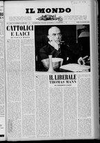 rivista/UM10029066/1955/n.34/1