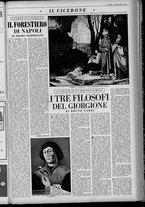 rivista/UM10029066/1955/n.34/11