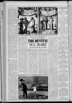 rivista/UM10029066/1955/n.34/12