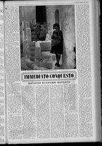 rivista/UM10029066/1955/n.34/13