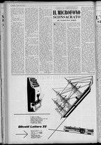rivista/UM10029066/1955/n.34/14