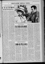 rivista/UM10029066/1955/n.34/15