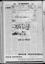 rivista/UM10029066/1955/n.34/16