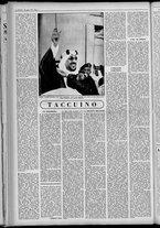 rivista/UM10029066/1955/n.34/2