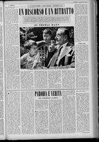 rivista/UM10029066/1955/n.34/3