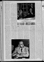 rivista/UM10029066/1955/n.34/4