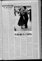 rivista/UM10029066/1955/n.34/5