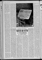 rivista/UM10029066/1955/n.34/6