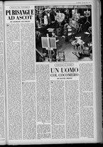rivista/UM10029066/1955/n.34/7