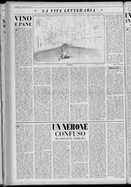 rivista/UM10029066/1955/n.34/8