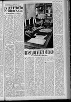 rivista/UM10029066/1955/n.34/9
