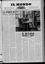 rivista/UM10029066/1955/n.35/1