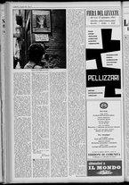 rivista/UM10029066/1955/n.35/10