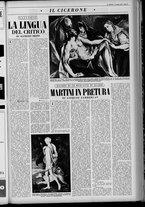 rivista/UM10029066/1955/n.35/11