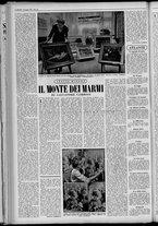 rivista/UM10029066/1955/n.35/12