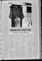 rivista/UM10029066/1955/n.35/13