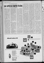 rivista/UM10029066/1955/n.35/14