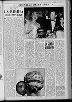 rivista/UM10029066/1955/n.35/15