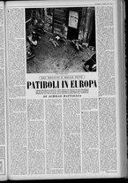 rivista/UM10029066/1955/n.35/3