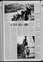 rivista/UM10029066/1955/n.35/4