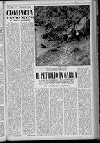 rivista/UM10029066/1955/n.35/5