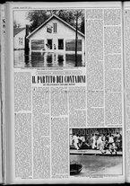 rivista/UM10029066/1955/n.35/6
