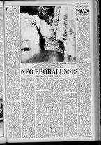 rivista/UM10029066/1955/n.35/7