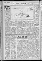 rivista/UM10029066/1955/n.35/8