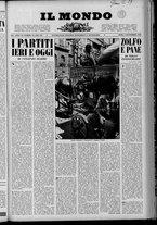rivista/UM10029066/1955/n.36/1