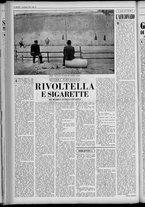 rivista/UM10029066/1955/n.36/10