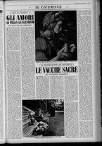 rivista/UM10029066/1955/n.36/11