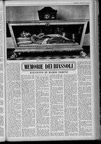 rivista/UM10029066/1955/n.36/13