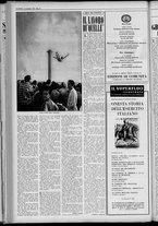 rivista/UM10029066/1955/n.36/14