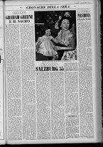 rivista/UM10029066/1955/n.36/15