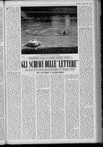 rivista/UM10029066/1955/n.36/3