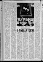 rivista/UM10029066/1955/n.36/4