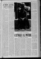rivista/UM10029066/1955/n.36/5