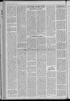 rivista/UM10029066/1955/n.36/6