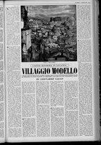 rivista/UM10029066/1955/n.36/7