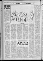 rivista/UM10029066/1955/n.36/8